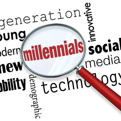 4 CRE Trends We Can Attribute to Millennials in 2020